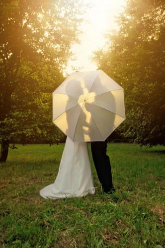 Hochzeitsfotograf Cottbus