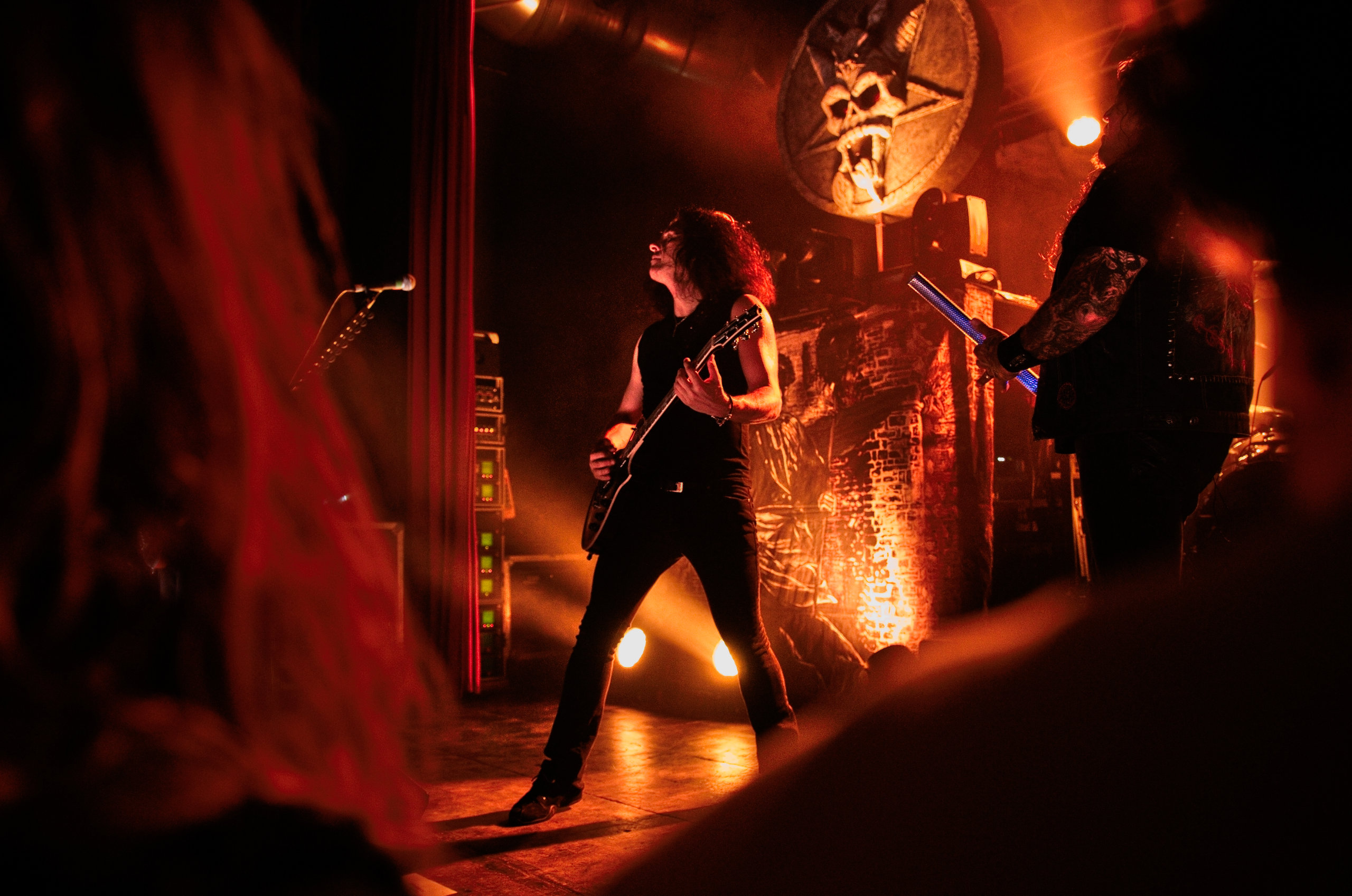 Testament_live in Cottbus-Alex Skolnick