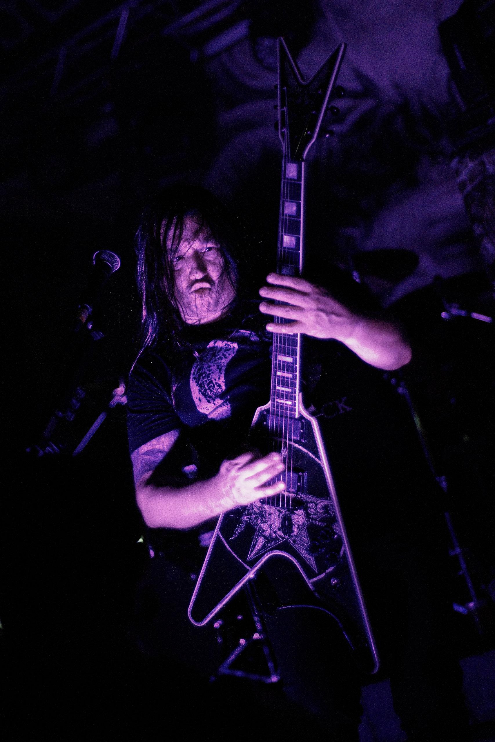Testament_live in Cottbus-Eric Peterson