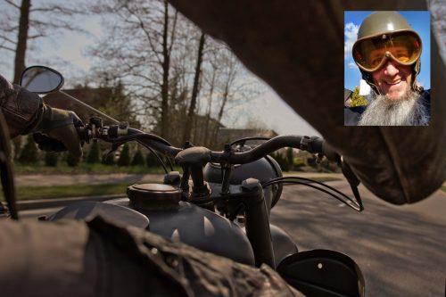 gesichter einer szene-ingo2
