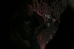 Deathstorm 11