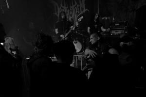 Deathstorm 14