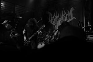 Deathstorm 29