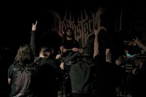 Deathstorm 44