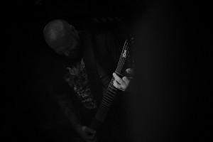 Deathstorm 6