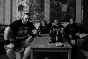 Antimensch 2017