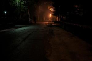Frostfeuernächte 16