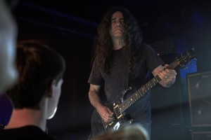 Fates Warning 01