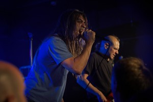 Fates Warning 031