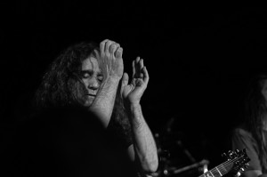 Fates Warning 032