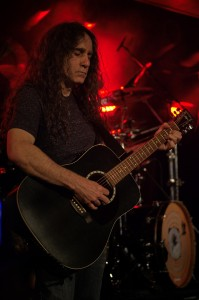Fates Warning 035
