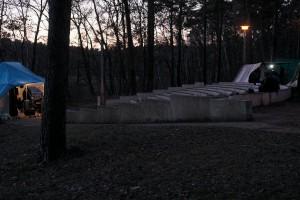 Frostfeuernächte 49