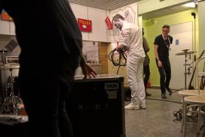 backstage-frostfeuernächte-1