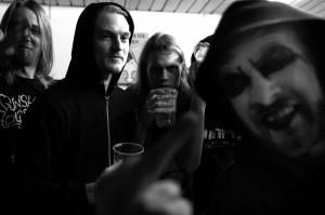 backstage-frostfeuernächte-12