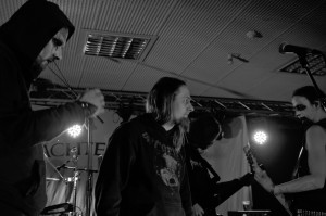 backstage-frostfeuernächte-15