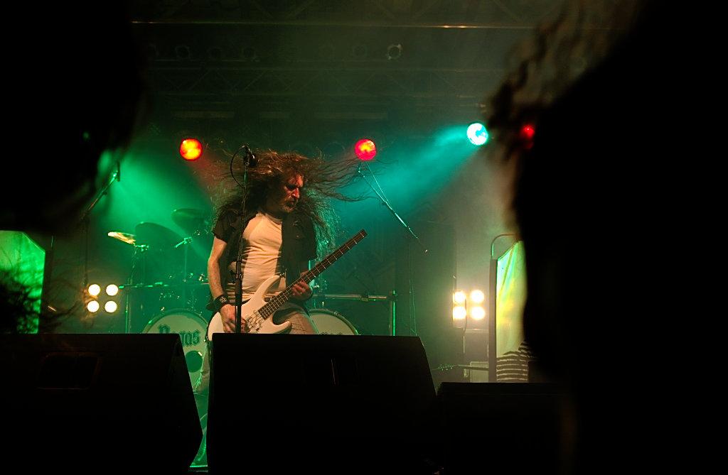 Bands-28