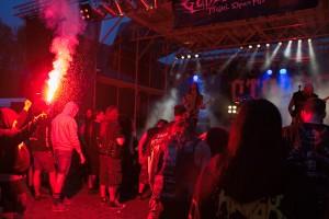 Bands-16