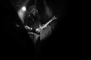 Bands-29