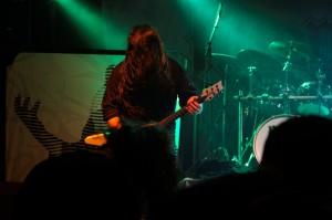 Bands-30