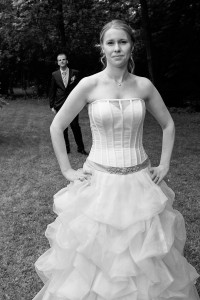Brautpaar 10