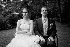 Brautpaar 14