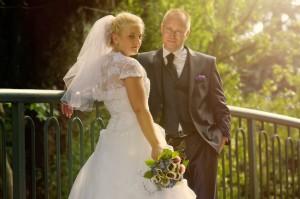 Brautpaar 15
