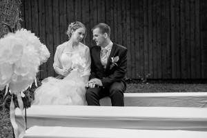 Brautpaar 20