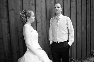 Brautpaar 22