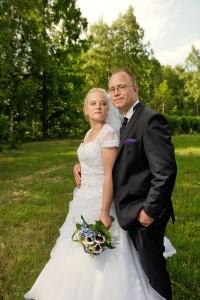 Brautpaar 23
