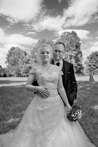Brautpaar 24