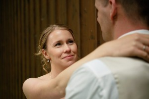 Brautpaar 25