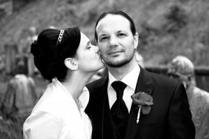 Brautpaar Fotos 6