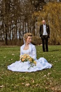 unsere Hochzeit 87