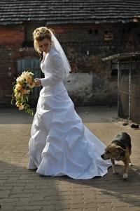 unsere Hochzeit 93