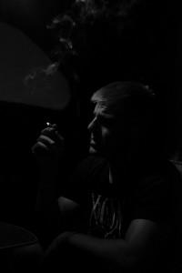 In Flammen 18