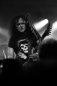 Kreator-Club Gig 14