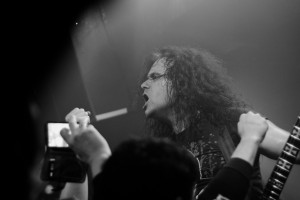 Kreator-Club Gig 24