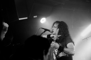 Kreator-Club Gig 26