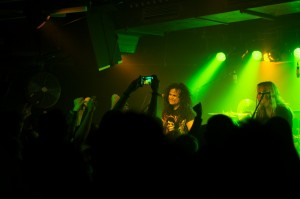 Kreator-Club Gig 32