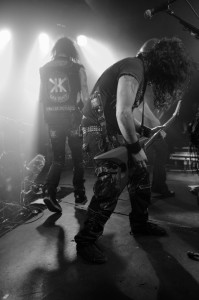 Kreator-Club Gig 39