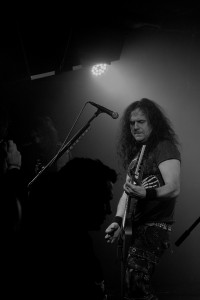 Kreator-Club Gig 8