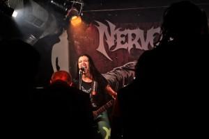 Nervosa 9