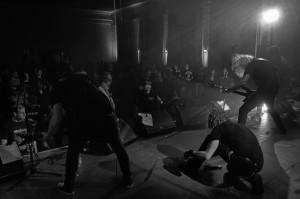 Macbeth 16