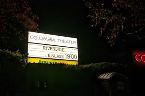 Riverside 58