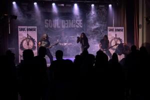 Soul Demise 10