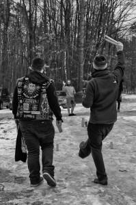 frostfeuernächte-20179
