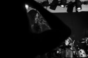 Sebastian-Decembre-Noir 1