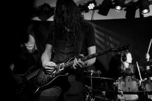 Sebastian-Decembre-Noir 2